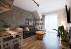 Morizon WP ogłoszenia | Mieszkanie na sprzedaż, Rokitnica Jaworowa, 62 m² | 4290