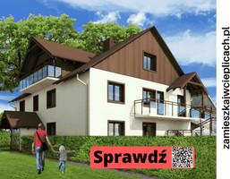 Morizon WP ogłoszenia | Mieszkanie na sprzedaż, Jelenia Góra Cieplice Śląskie-Zdrój, 77 m² | 5389