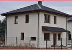 Morizon WP ogłoszenia | Dom na sprzedaż, Dębe Wielkie Kościelna, 129 m² | 6965