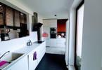 Morizon WP ogłoszenia | Mieszkanie na sprzedaż, Warszawa Wawer, 98 m² | 4841