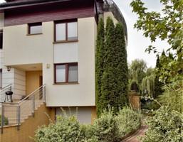 Morizon WP ogłoszenia   Dom na sprzedaż, Józefosław, 189 m²   7974