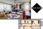 Morizon WP ogłoszenia | Mieszkanie na sprzedaż, Częstochowa Raków, 60 m² | 2015