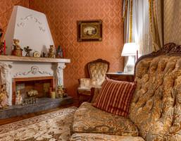 Morizon WP ogłoszenia | Mieszkanie na sprzedaż, Częstochowa Śródmieście, 134 m² | 0907