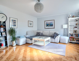 Morizon WP ogłoszenia | Mieszkanie na sprzedaż, Częstochowa Lisiniec, 68 m² | 5322