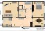 Morizon WP ogłoszenia   Mieszkanie na sprzedaż, Częstochowa Północ, 129 m²   5393