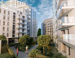 Morizon WP ogłoszenia | Mieszkanie na sprzedaż, Gdynia Zwycięstwa, 85 m² | 8263