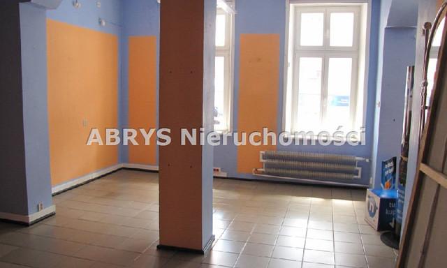 Biurowiec na sprzedaż <span>Olsztyn M., Olsztyn, Kętrzyńskiego</span>