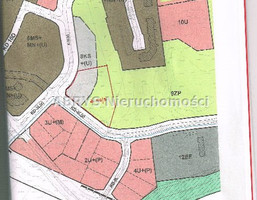 Morizon WP ogłoszenia | Działka na sprzedaż, Olsztyn Jaroty, 5385 m² | 1019