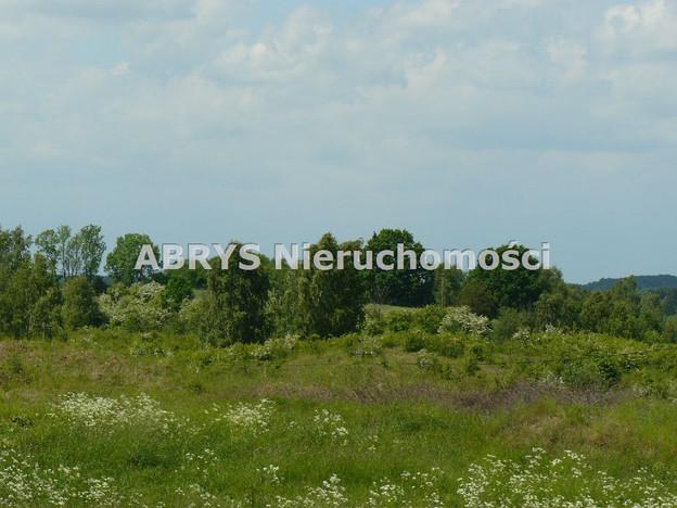 Morizon WP ogłoszenia   Działka na sprzedaż, Bukwałd, 8771 m²   3605