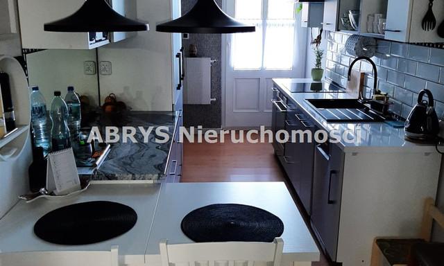 Mieszkanie na sprzedaż <span>Olsztyn M., Olsztyn, Centrum</span>