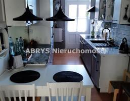 Morizon WP ogłoszenia | Mieszkanie na sprzedaż, Olsztyn Śródmieście, 101 m² | 0559