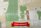 Morizon WP ogłoszenia   Działka na sprzedaż, Spręcowo, 40313 m²   8597