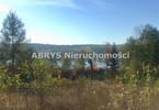 Morizon WP ogłoszenia | Działka na sprzedaż, Tumiany, 3000 m² | 3635
