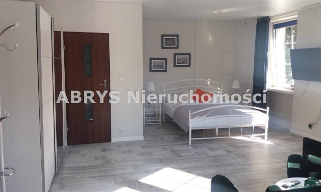 Mieszkanie do wynajęcia <span>Olsztyn M., Olsztyn, Centrum</span>