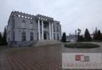 Morizon WP ogłoszenia | Dom na sprzedaż, Opole Kolonia Gosławicka, 609 m² | 0868