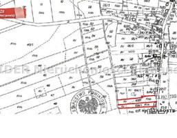 Morizon WP ogłoszenia   Działka na sprzedaż, Mikorowo, 8618 m²   7110