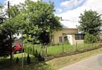 Morizon WP ogłoszenia   Dom na sprzedaż, Podtynie, 72 m²   9903