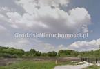 Morizon WP ogłoszenia | Działka na sprzedaż, Grodzisk Mazowiecki, 4500 m² | 8731