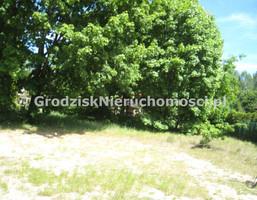 Morizon WP ogłoszenia | Działka na sprzedaż, Janinów, 1728 m² | 0440