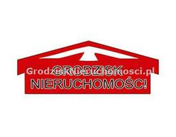 Morizon WP ogłoszenia   Działka na sprzedaż, Lesznowola, 1800 m²   3730