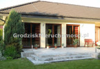 Morizon WP ogłoszenia | Dom na sprzedaż, Grodzisk Mazowiecki, 189 m² | 0312