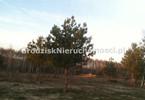 Morizon WP ogłoszenia | Działka na sprzedaż, Strzeniówka, 7041 m² | 5504
