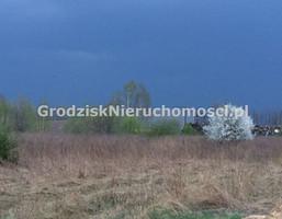 Morizon WP ogłoszenia | Działka na sprzedaż, Pruszków, 10000 m² | 9646
