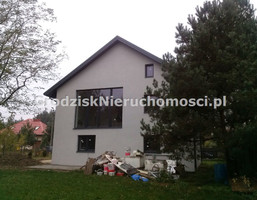 Morizon WP ogłoszenia | Dom na sprzedaż, Osowiec, 193 m² | 2508
