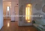 Morizon WP ogłoszenia | Mieszkanie na sprzedaż, Warszawa Mokotów, 98 m² | 1079