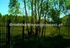 Morizon WP ogłoszenia | Działka na sprzedaż, Kozerki, 3000 m² | 6742