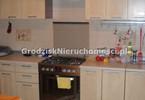 Morizon WP ogłoszenia | Mieszkanie na sprzedaż, Grodzisk Mazowiecki, 62 m² | 0431