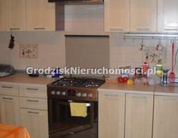 Morizon WP ogłoszenia   Mieszkanie na sprzedaż, Grodzisk Mazowiecki, 62 m²   0431