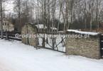 Morizon WP ogłoszenia | Działka na sprzedaż, Adamowizna, 1500 m² | 9417
