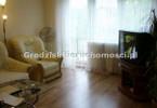 Morizon WP ogłoszenia | Dom na sprzedaż, Grodzisk Mazowiecki, 150 m² | 5973