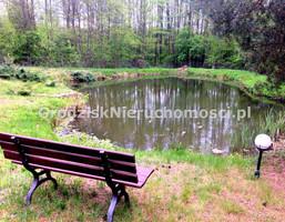 Morizon WP ogłoszenia   Dom na sprzedaż, Siestrzeń, 267 m²   3875