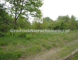 Morizon WP ogłoszenia | Działka na sprzedaż, Radziejowice, 1096 m² | 9946