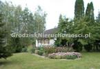 Morizon WP ogłoszenia | Dom na sprzedaż, Rozalin, 40 m² | 4244