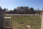 Morizon WP ogłoszenia | Działka na sprzedaż, Natolin, 676 m² | 6855