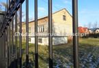 Morizon WP ogłoszenia | Działka na sprzedaż, Grodzisk Mazowiecki, 1227 m² | 8590