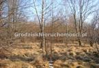 Morizon WP ogłoszenia | Działka na sprzedaż, Osowiec, 1300 m² | 3518