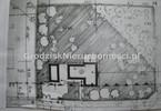 Morizon WP ogłoszenia | Działka na sprzedaż, Czarny Las, 1900 m² | 1881