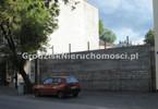 Morizon WP ogłoszenia | Działka na sprzedaż, Pruszków, 538 m² | 3883