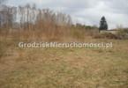 Morizon WP ogłoszenia | Działka na sprzedaż, Radonie, 3000 m² | 7915