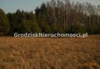 Morizon WP ogłoszenia | Działka na sprzedaż, Kuklówka Radziejowicka, 10000 m² | 3875