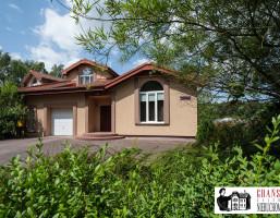 Morizon WP ogłoszenia | Dom na sprzedaż, Chwaszczyno Sobiesława I, 195 m² | 8171