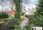 Morizon WP ogłoszenia   Dom na sprzedaż, Gdynia Oksywie, 320 m²   8904