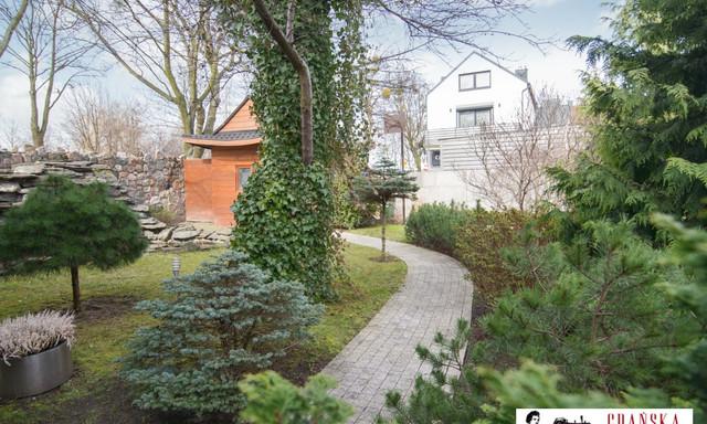 Dom na sprzedaż <span>Gdynia, Oksywie, Błękitna</span>