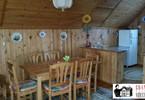Morizon WP ogłoszenia | Dom na sprzedaż, Sitno, 140 m² | 2462