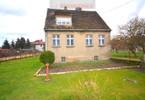Morizon WP ogłoszenia | Dom na sprzedaż, Barlinek Zielna, 150 m² | 8370