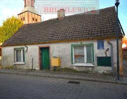 Morizon WP ogłoszenia | Dom na sprzedaż, Pełczyce Staromiejska, 70 m² | 1853